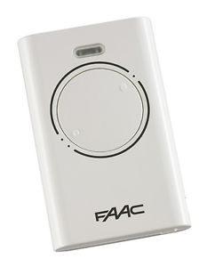 Radiocomando FAAC