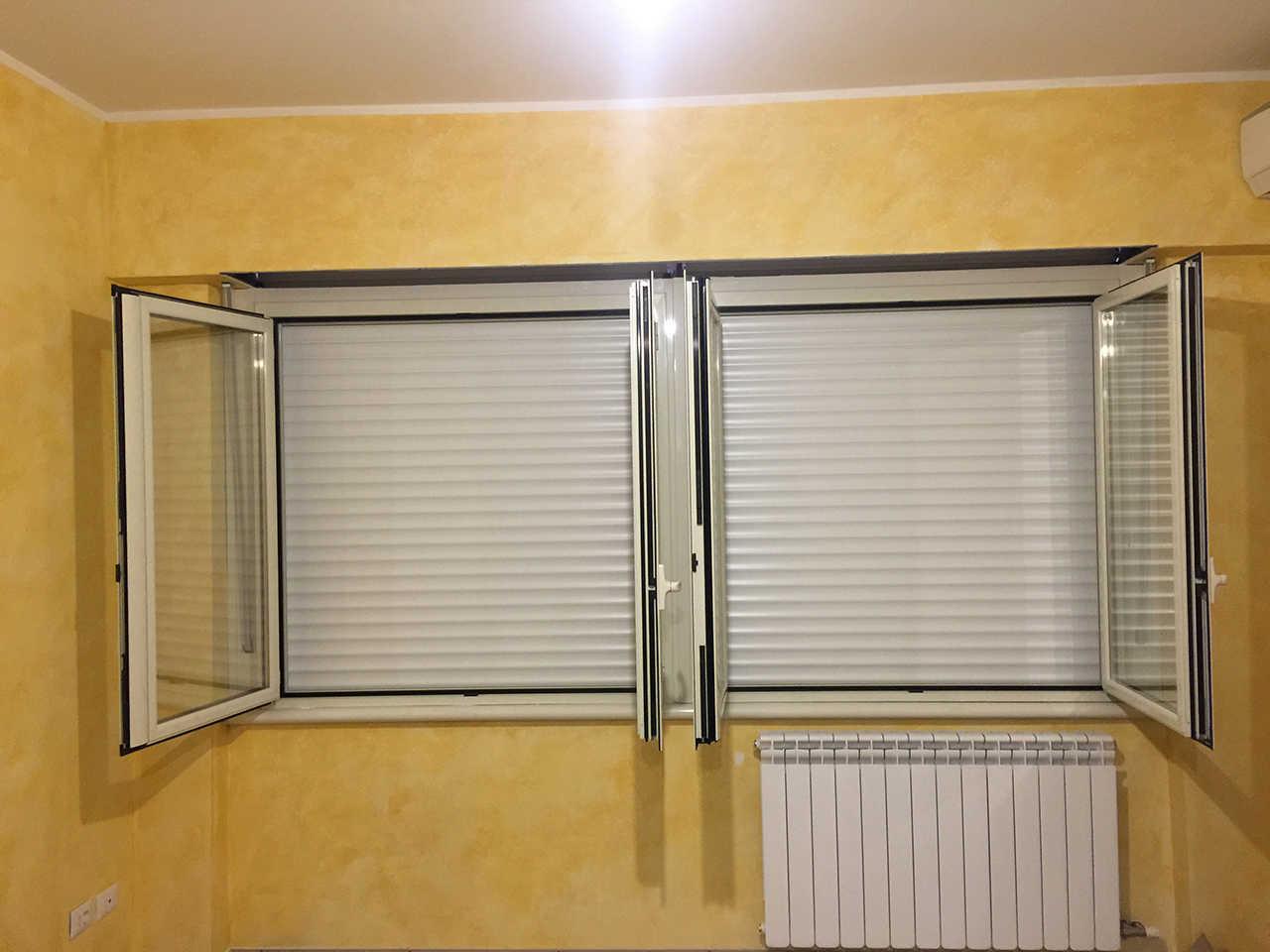 finestre_16