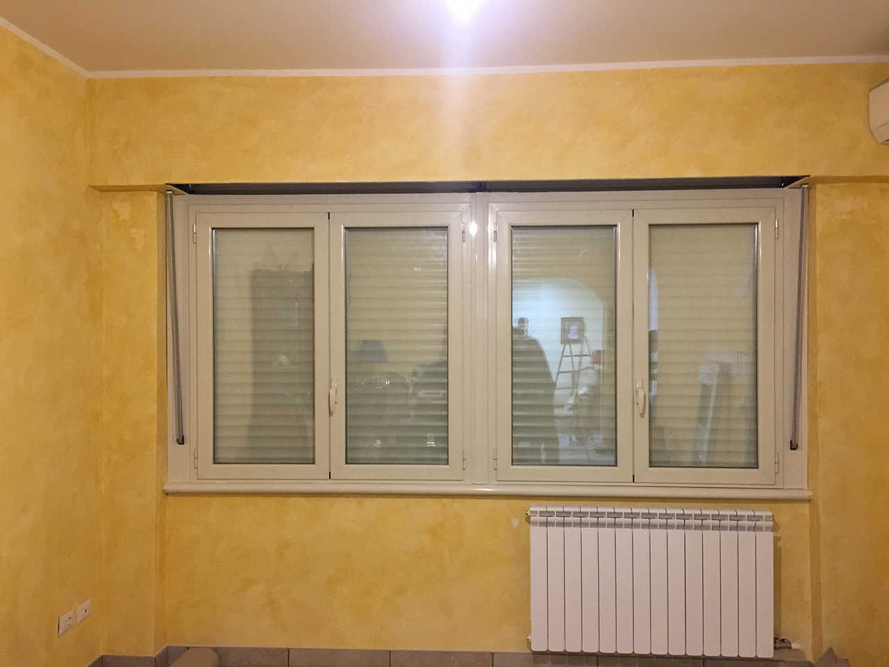 finestre_17