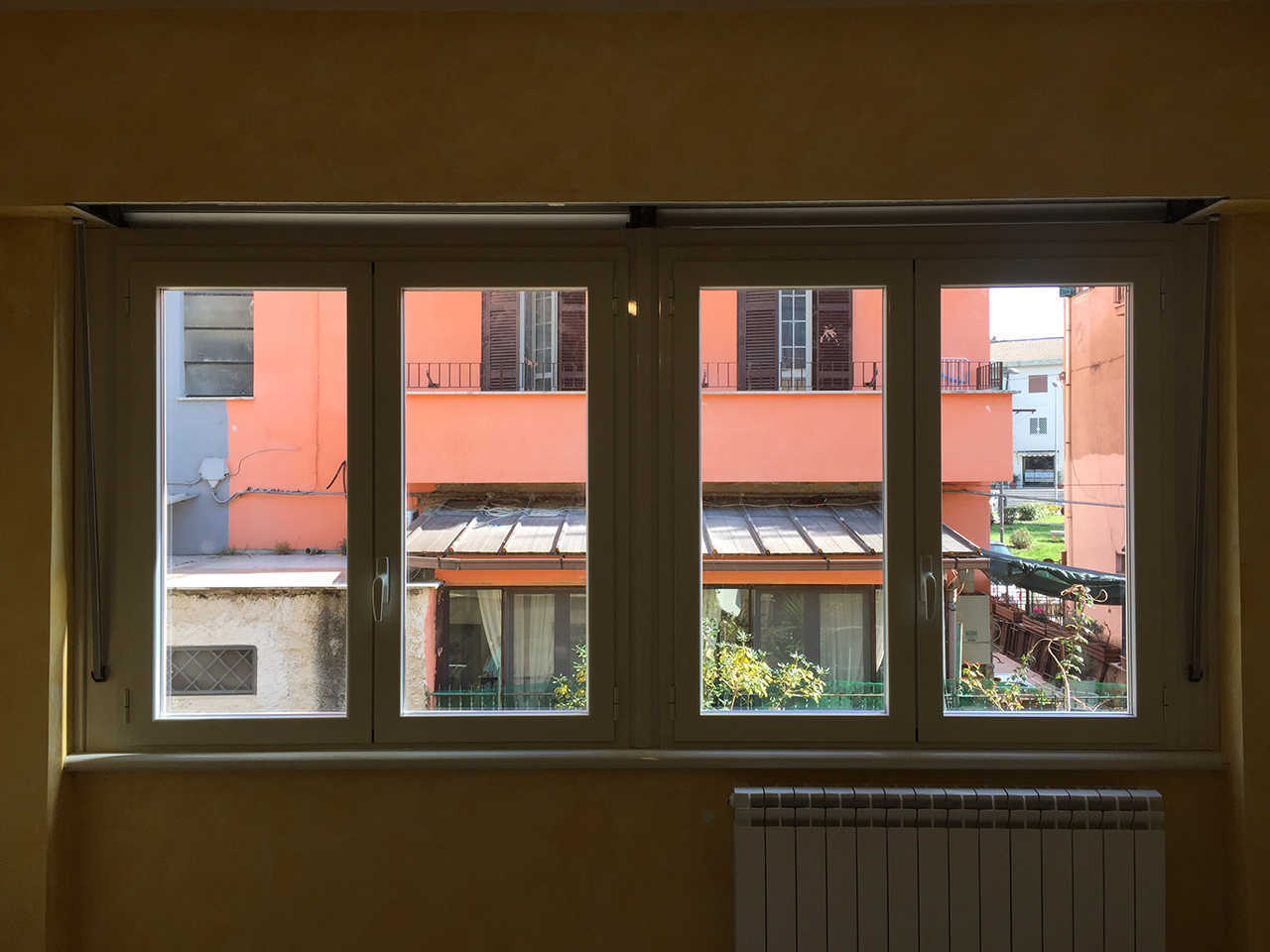 finestre_4