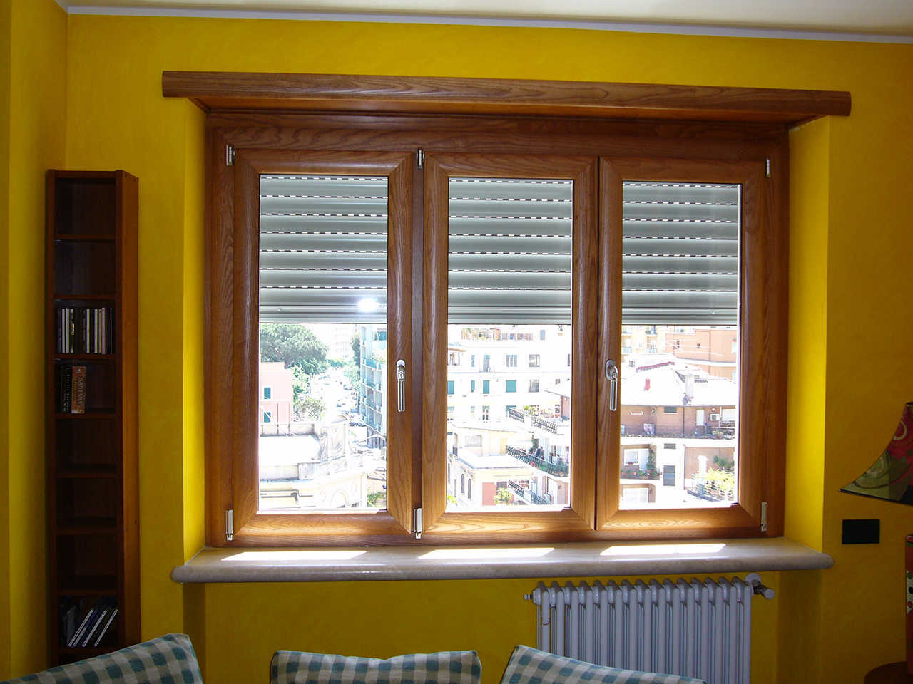 finestre_8