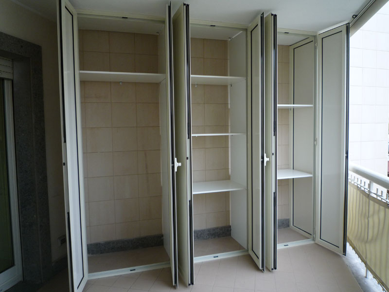 mobili-da-esterno_3