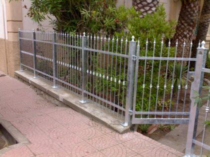 tiburnonomentanaserrande_recinzioni_8