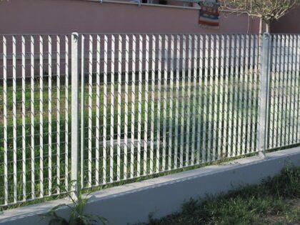 tiburnonomentanaserrande_recinzioni_9