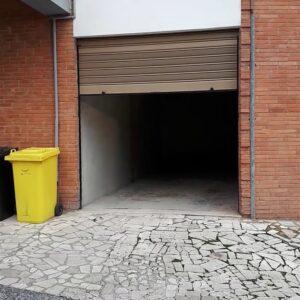 tiburnonomentanaserrande_video_serrande-verniciate-coibentate_1